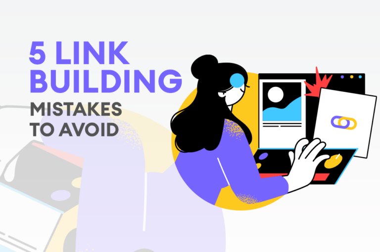5-link-building-mistakes (1)