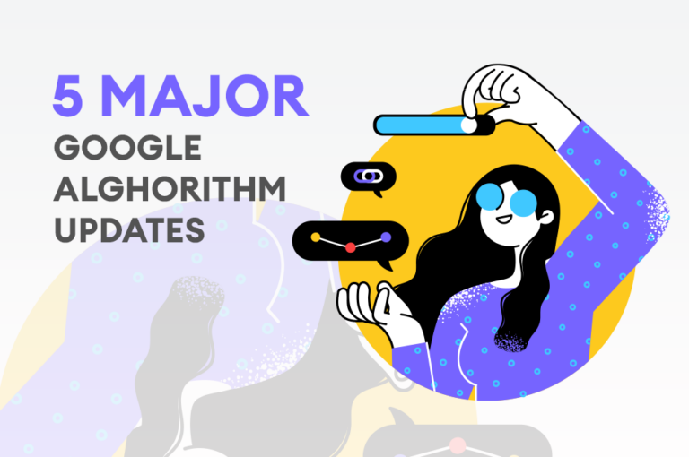 5-major-google-algoruthm-updates (1)