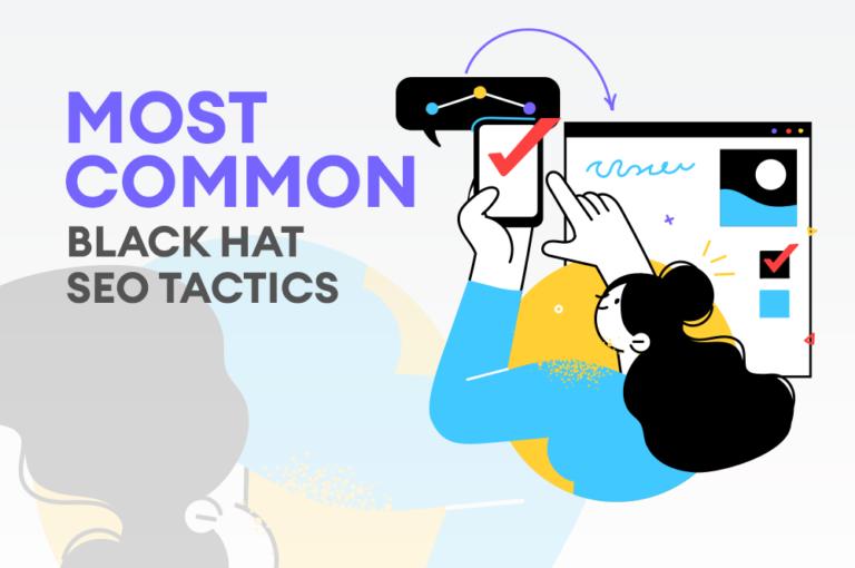 Most-Common-black-hat-seo-tactics