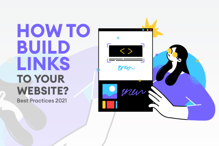 how-to-build-links