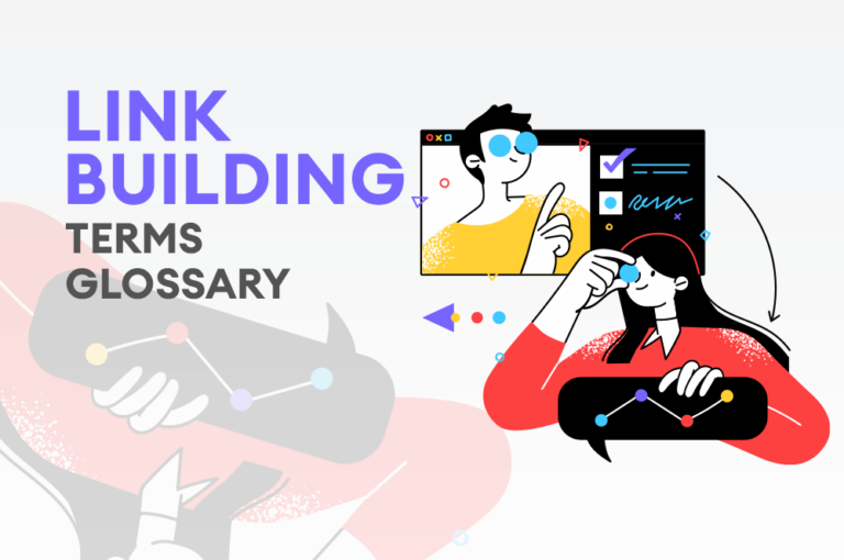 link-building-terms-glossary compressed